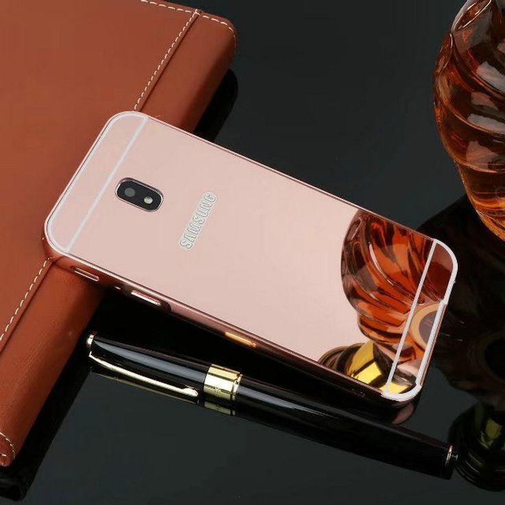 Consumer Cellular Postpaid Samsung J7 2018 32gb Black Samsung J7 Ideas Of Samsung J7 Samsungj7 Samsungphone For Sam Samsung Cool Phone Cases Phone