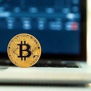 Reposting @eagawker: Crypto Wealth 2018 HIGH-TECH CRYPTO WEALTH SOFTWARE #bitcoinagile #surbitcoin #bitcointrading #freebitcoins #bitcoinart #bitcoinmalaysia #eth #mining #ethereum #mineria #monero #cryptocurrency #trading #xmr #themarkandmarlonway #therealbespoke #401k #ira #ripple #bins #binladen #bitcoincash #bitcoinminer #bitcoinasia #bitcoinwallet #bitcoinclub #bitcoinatm #bitcoinuk #love #bitcoininvestor