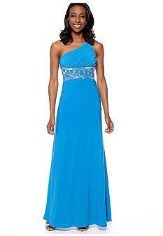 Belk Prom Dress - Ocodea.com