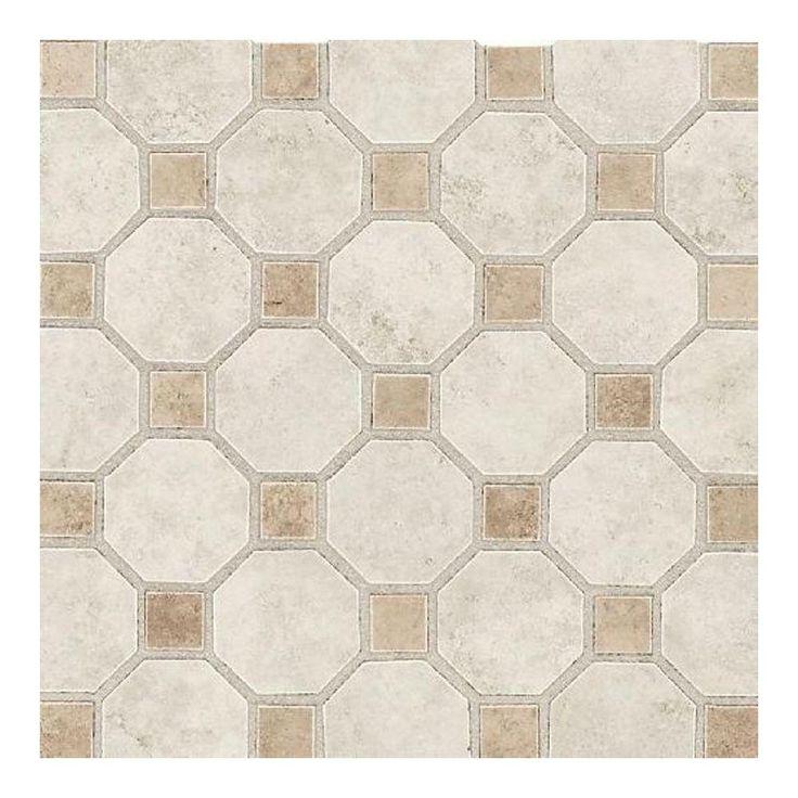 ceramic floor tile marfil chiaro ceramic floor tile rh ceramicfloortilegungeki blogspot com