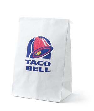 Healthy Fast Food and Takeout......................................................................................