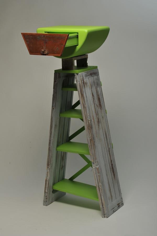 #legnodirecupero #riciclo #riutilizzo #mobili #ecodesign #reclaimedwood  #recicledwood #reclaimedmaterials #furniture #maderarecuperada #maderareciclada  #materialesreciclados #diseño #decoracion #madeinitaly #woodcraft #handmade #hechoamano #artesanal #reclaimed #riuso #arredo #ecofurniture  #design     #interni  #interiors  #estanteria  #muebles  #amedida  #sumisura  #customizefurniture #oggettivecchi #oldobjects #objetosantiguos