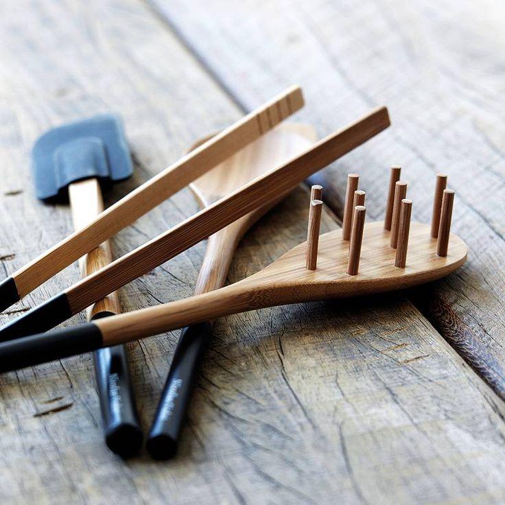 bambu mutfak gereçleri - Google'da Ara