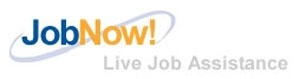 Live, anytime, anywhere job assistance, including up-to-date nation-wide and local job search engines, professional resume critique and proven interview techniques. Experience personalized career center seamlessly integrated with advanced virtual technology to help job seekers of diverse backgrounds and needs.