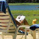 Cape Cod Hotels Resorts Lodging   Bayside Resort Hotel Cape Cod Accommodations