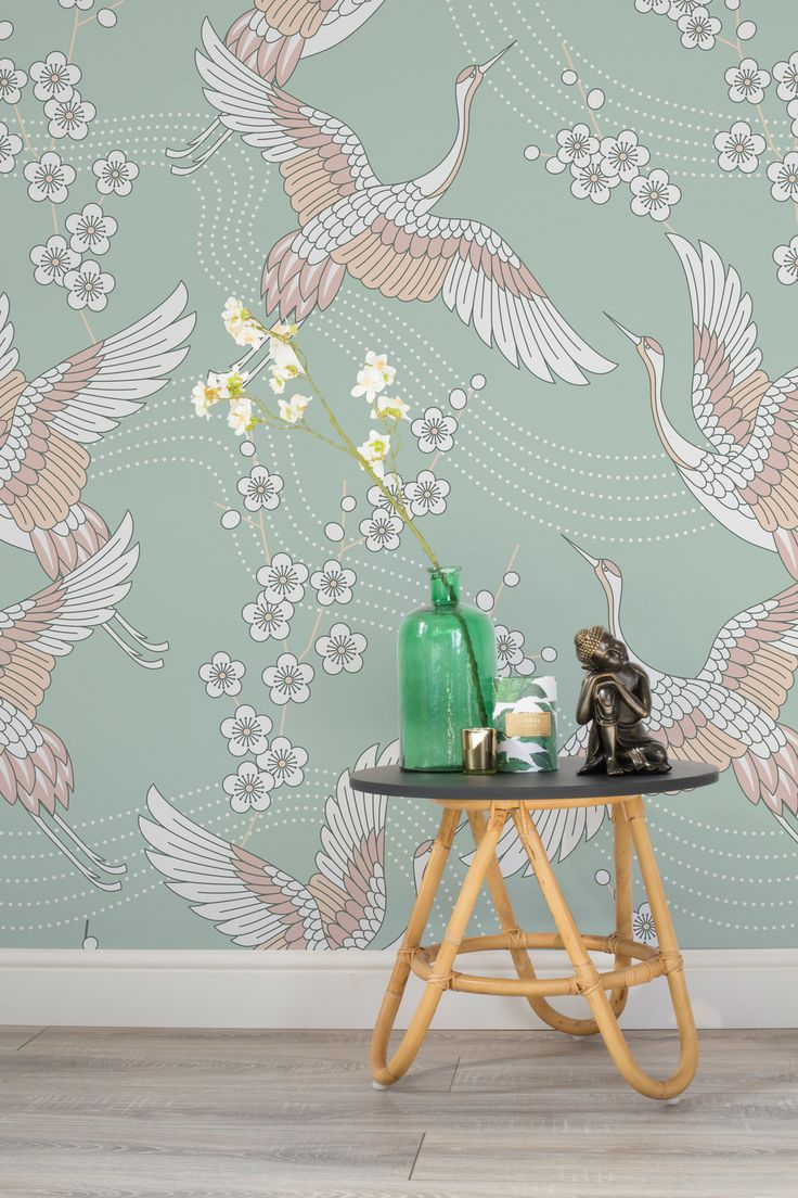Best 25+ Duck wallpaper ideas on Pinterest | Cute animal drawings kawaii,  Duck illustration and Laura ashley paint