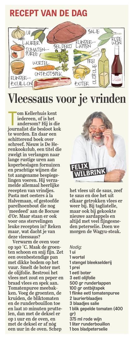 Felix Wilbrink (@FelixWilbrink)   Twitter