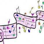 La Policía de la provincia festejó el Día de la Música