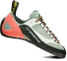 La Sportiva Finale Rock Shoes - Women's