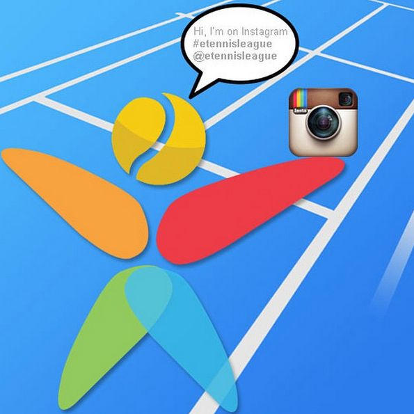 WWW.eTENNISLEAGUE.COM  - #etennisleague on instagram #tennisleague #flextennisleague #flexleague #tennisplayer #instatennis #tennis #lovetennis #sport #active #play #tennispassion #lovetennis #tennisfan #tennisvideo #tennisanyone #tennistime #fit #healthy #exercise #tennistraining #tennistournament #tennislover #tennispractice #tennis #tennisplayer #tennisleague #etennisleague #tennislife #instatennis #tennisinstagram #tennismatch #tenniscourt #flextennis