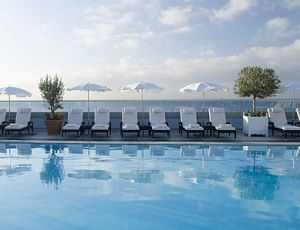 Our Recommendations Of The Best South France Family Hotels Including Nice Monaco Antibes