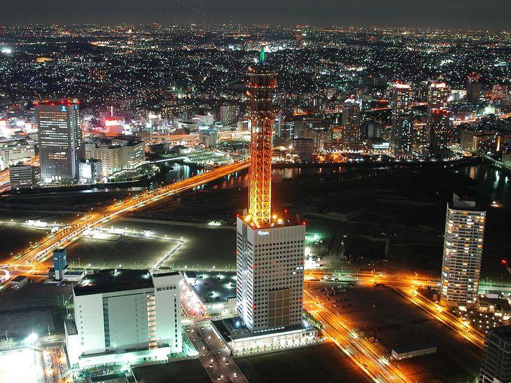 Over 1000 billeder af Japan på Pinterest | Arkitektur, Chloe og ...