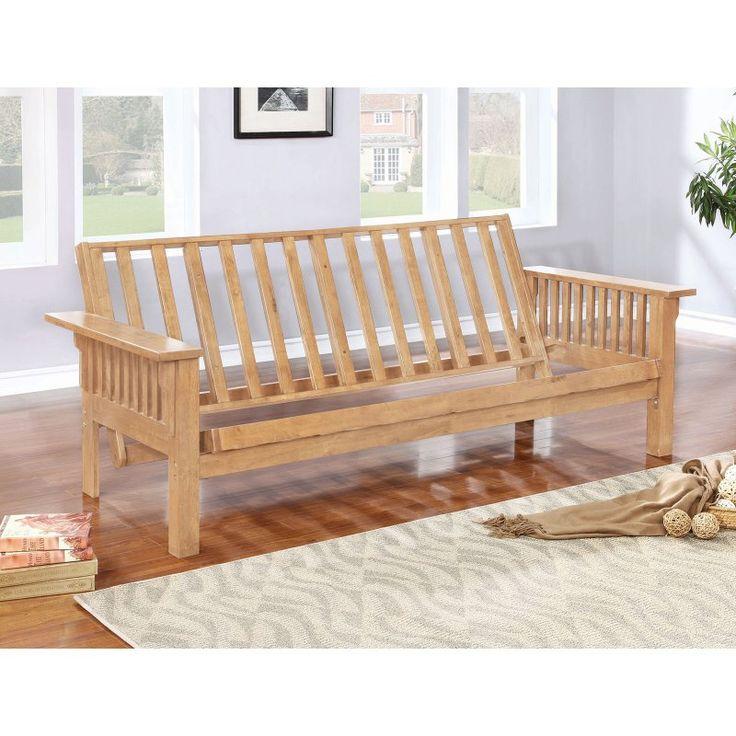 1000 ideas about futon frame on pinterest futon sofa for Furniture east wenatchee