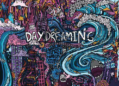 Are you a Maladaptive Daydreamer? - Quiz | Quotev