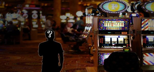 Step by step process to register on online casino websites Australia. You can enjoy lots of #online casino games at Pokies and Slots Australia. Read in the source – https://pokiesandslots123.wordpress.com/2015/07/07/guidelines-on-how-to-register-at-online-casino-platforms/