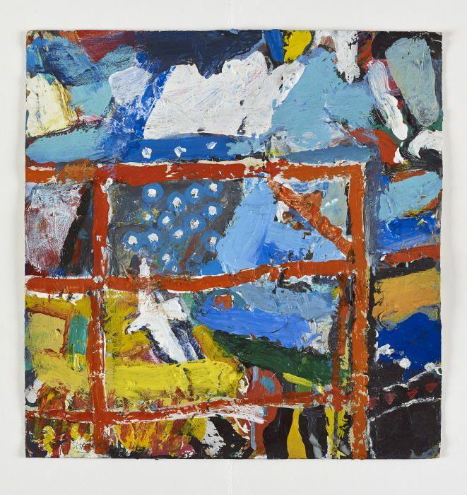 Duncan Shanks - The Scottish Gallery, Edinburgh - Contemporary Art Since 1842
