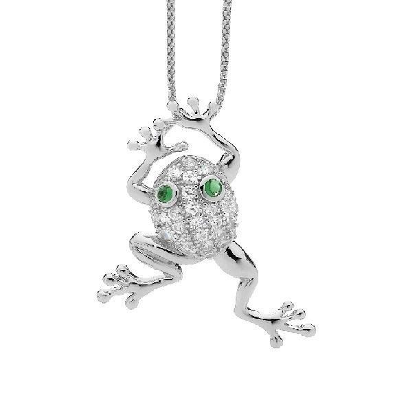 Have some fun with your jewellery!