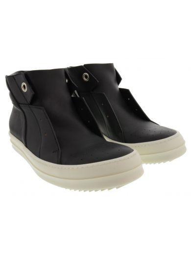 RICK OWENS Rick Owens Sneakers Island Dunk. #rickowens #shoes #rick-owens-sneakers-island-dunk