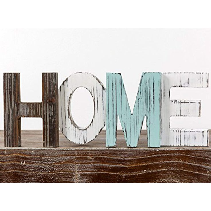 home wood amp words home decor wooden signs kelowna - 736×736