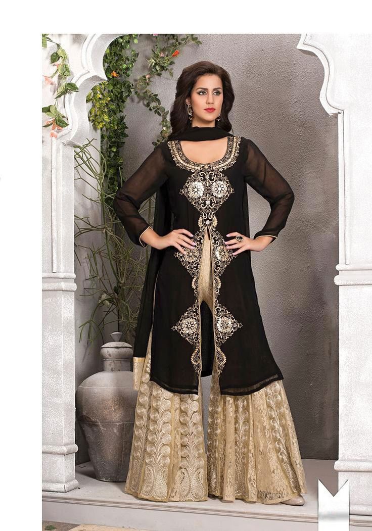 11 best the sun king images on Pinterest | Sewing patterns, Harem ...