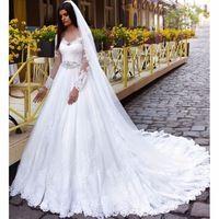 2017 Wedding Dresses – Shop Cheap 2017 Wedding Dresses from China 2017 Wedding Dresses Sup ...