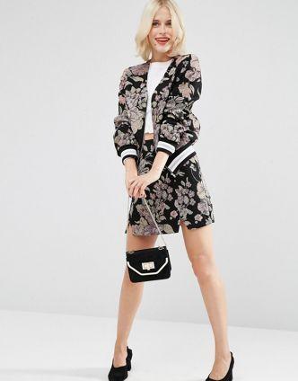 promos et outlet femme - Vestes et manteaux | ASOS