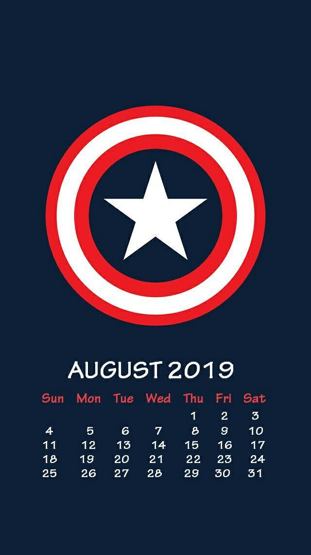 Captain America Shield Simple Background Iphone Wallpaper Captain America Wallpaper Captain America Shield Wallpaper Iphone Wallpaper