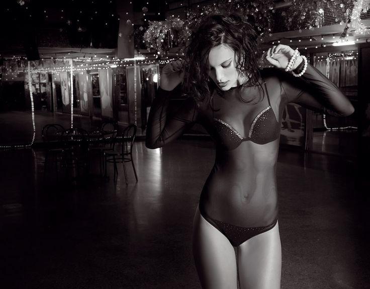Christies Lingerie | christies | naory | corsetteria | intimo | quistello | crystallized | swarovski | lingerie | abbigliamento | mantova | lombardia | costumi mare | moda | slip | reggiseno | intimo sexy | bustino | biancheria intima | bikini | perizoma | corsetti | coulotte | guepiere | maglieria intima | donna | bras | corsetti | guepiere | top | reggiseni | costumi | moda mare | tanga | pareo | copricostume | underwear | beachwear | magliette | strass | completo intimo | abbigliamento…