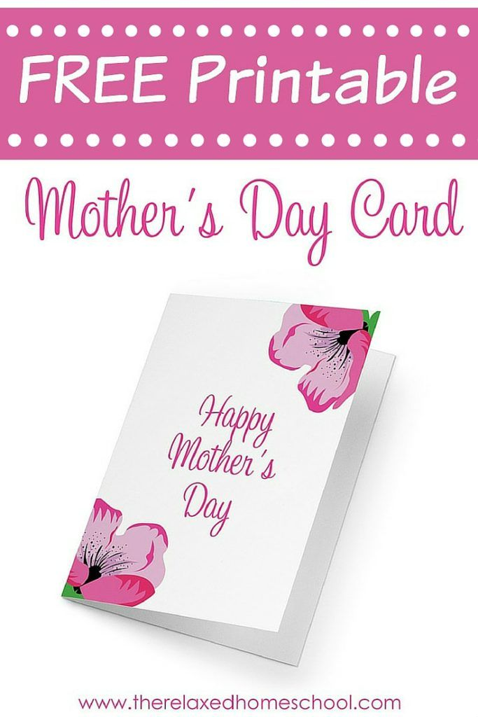 27051 best images about epic preschool ideas on pinterest for Mothers day cards from preschoolers