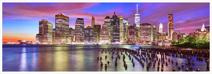 Lower Manhattan-2