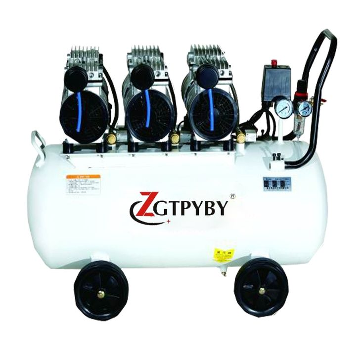 389.00$  Buy here - http://alipnp.worldwells.pw/go.php?t=32572510235 - air compressor for sale  price of air compressor  exported to 56 countries