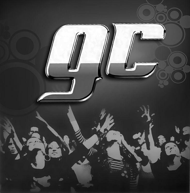 """CD """"Geração de Conquistadores"""" do Ministério Geração de Conquistadores - Roberto Costa. Mais: http://itbmusic.com.br/site/releases/geracao-de-conquistadores/ #itbmusic #gospel #musicagospel #geracaodeconquistadores #louvor #adoracao"""