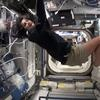 Take a YouTube tour of the International Space Station along with former commander and astronaut Sunita Williams.