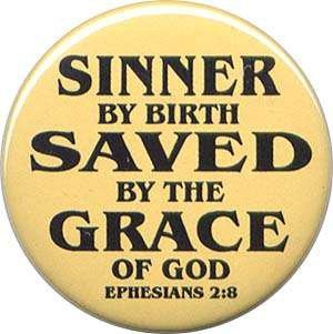 """Ephesians 2:8, """"For by grace are ye saved through faith; and that not of yourselves: it is the gift of God:"""": Ephesians 2 8, Sinner Saved, Faith, Jesus, Wisdom, Bible Verses, Amazing Grace, Gods"""