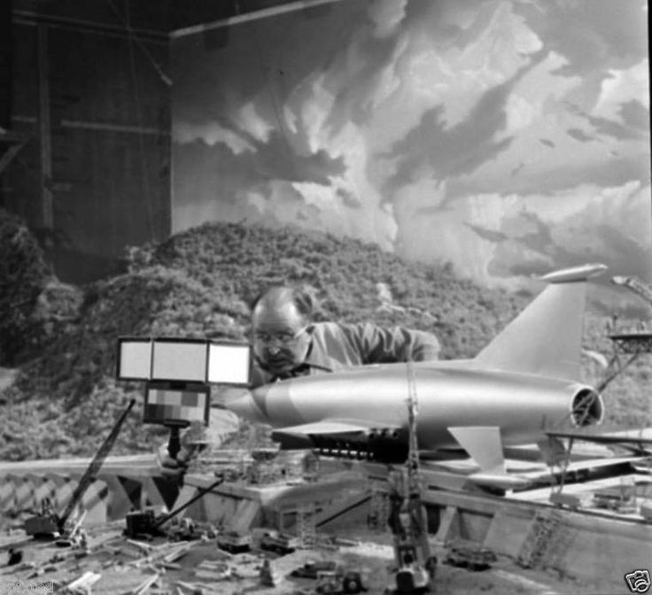146 Best Images About Vintage Sci Fi Pictures On Pinterest: 17 Best Images About When Worlds Collide (1951). On