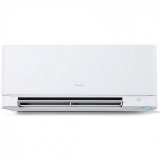 Daikin split air con price depending on kilowatts of cooling and heating..range from $1000 to 4000