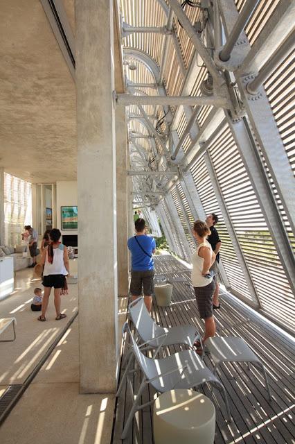 Architecture Design Workshop 8 best pius pahl architecture revisited images on pinterest
