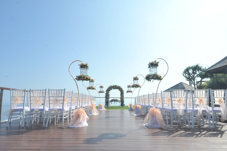 Bali Wedding, Wedding-Bali.com: Get in touch if you're planning to hold your #wedding in Bali!