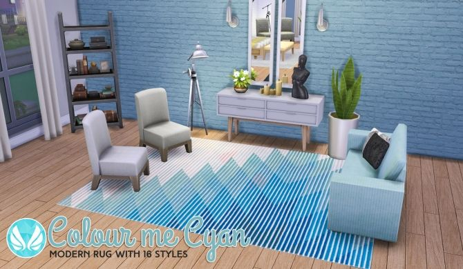 34 Best Images About Sims 4 Rugs On Pinterest The Sims