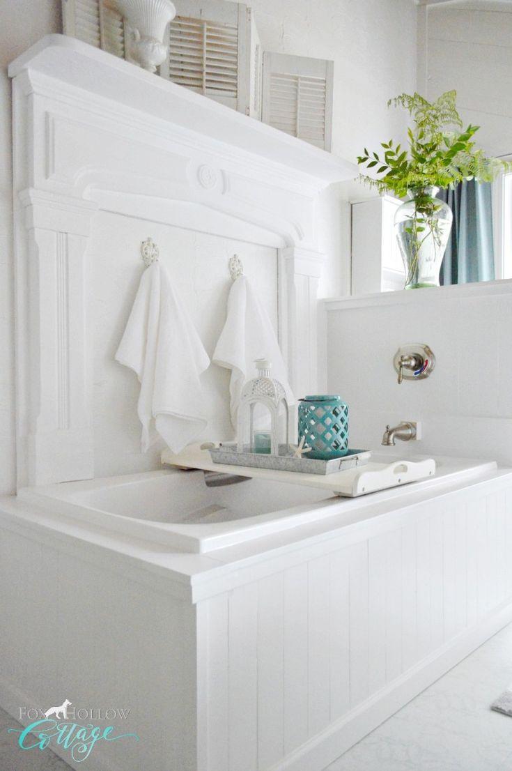 442 best bathroom loving images on pinterest bathroom ideas