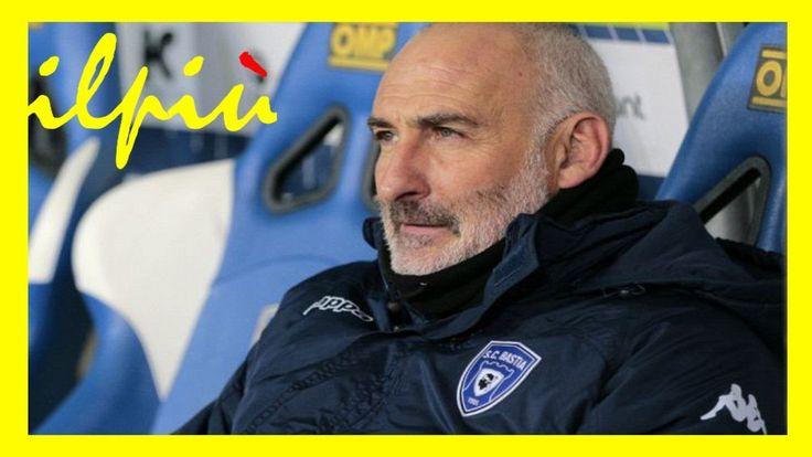 """Mister Ciccolini: """"Balotelli non doveva insultare mia madre,che ha 80 an..."""