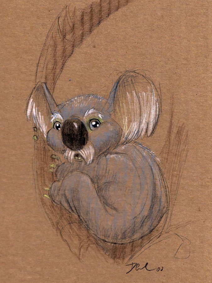 Art Of Character Design David Colman : Best ilustrador david colman images on pinterest