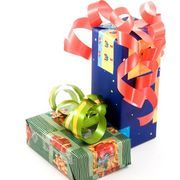 Last-Minute Birthday Gifts for Men | eHow