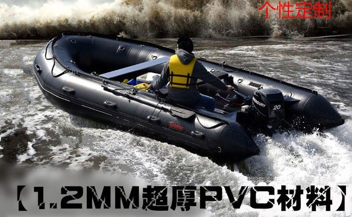 caiaques inflavel/rubber kayak dinghy/lanchas inflables/pathfinder/rafting/zodiac boat for  fishing/kayak sail/bateaux/sail-in Rowing Boats from Sports & Entertainment on Aliexpress.com | Alibaba Group
