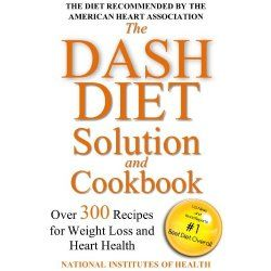 Dash diet action plan book free download best detox before diet fanbox fandeluxe Gallery