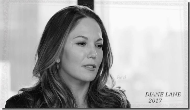 618 best images about Diane Lane on Pinterest | The cotton ...