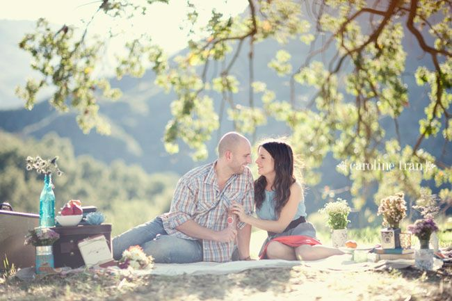 17 Best Images About Picnic Themed Family Shoot On