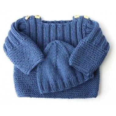 kids-tricots.fr/fiches-tricot-enfants
