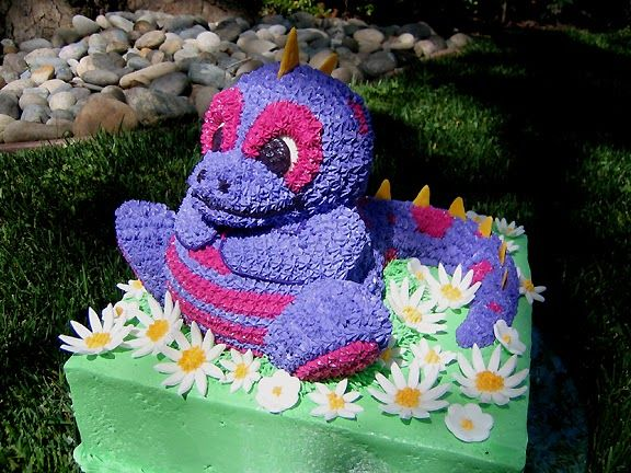 24 best bear cake pan images on Pinterest Bear cakes Pastries and