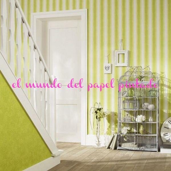 Hurter Designers Tapeten : things portfolio hurter designers tapeten vintage plate wallpaper per